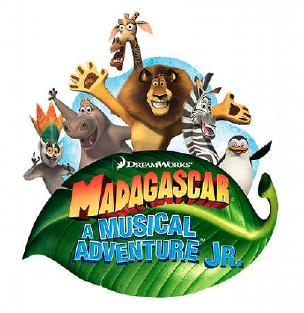 Madagascar Advertising Artwork Competition – Due in Friday 26th July