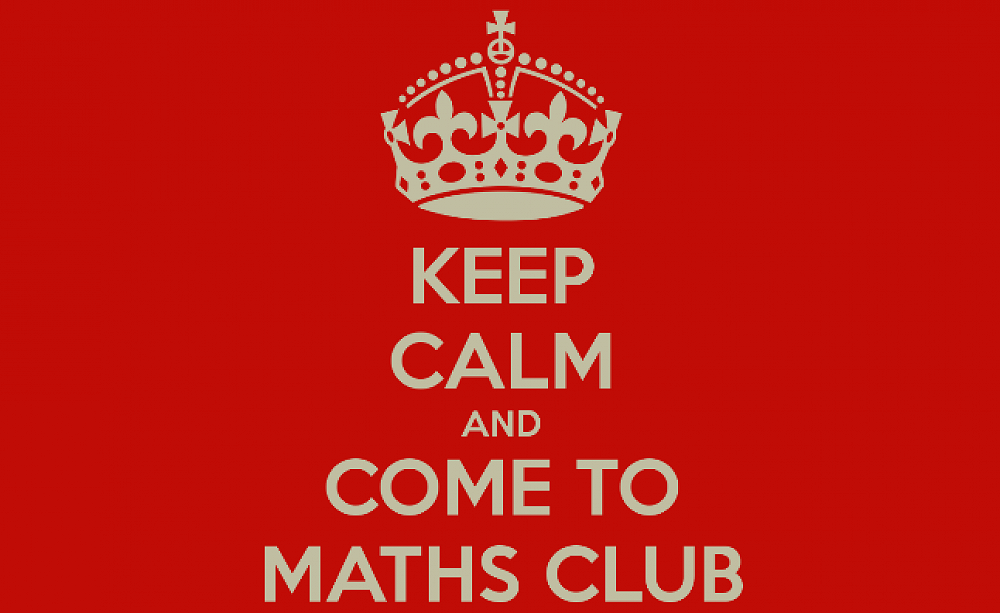 AMC (Australian Mathematics Competition) Practice – this exam is tomorrow! Good Luck :)