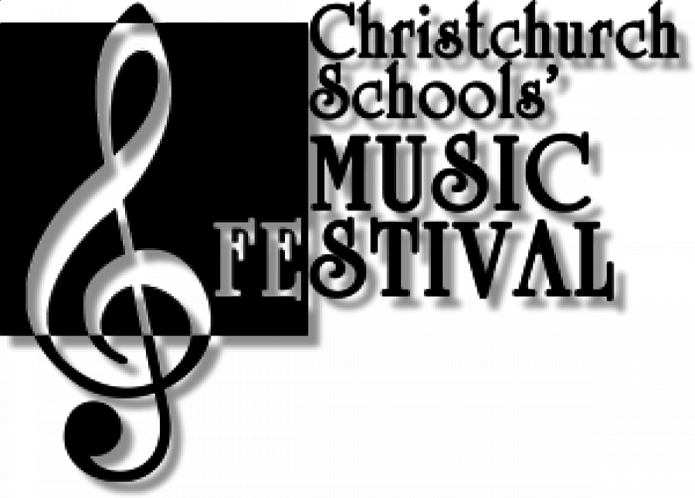 All Choir and Chorale! Be at the hall at 8:45am sharp TOMORROW, TUESDAY morning ready to get on the bus. Sign in with your teacher first. No bags! Drink bottles only!