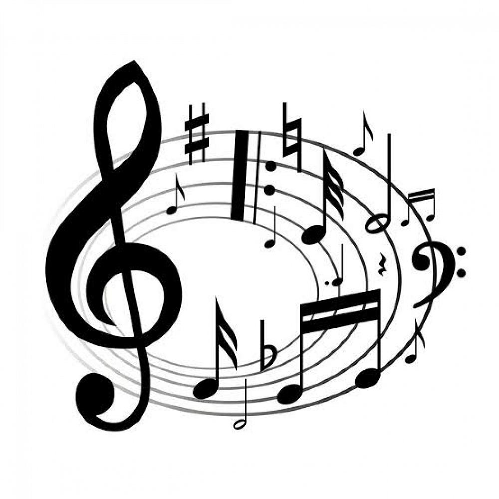 A reminder for music groups next week. There is NO CHORALE/CHOIR OR ORCHESTRA and CHAMBER ORCHESTRA.