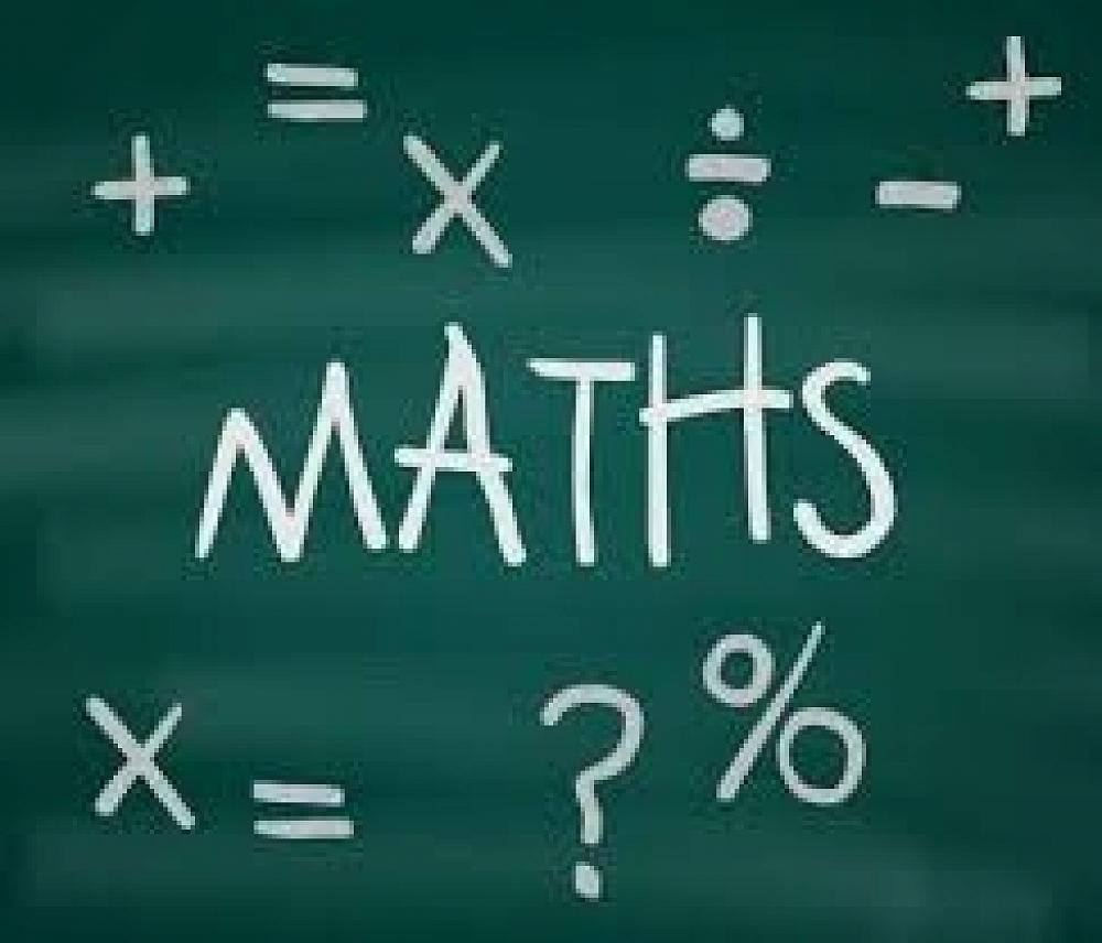 Room 25 Maths- stay in your homerooms today. You have the next 2 pages in your booklet to complete.